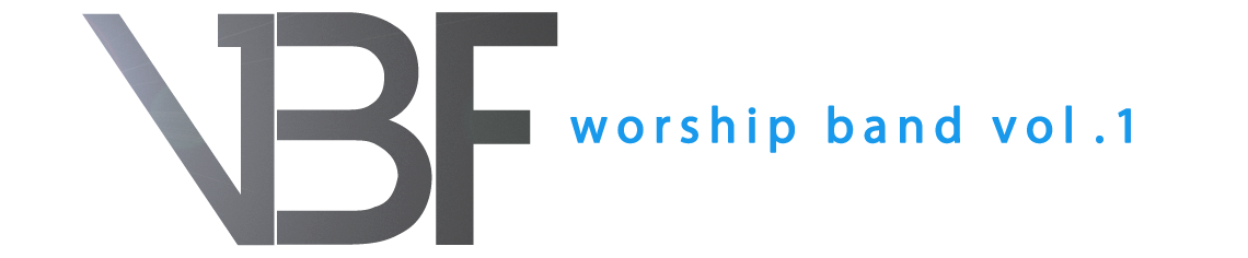 About VBF Worship