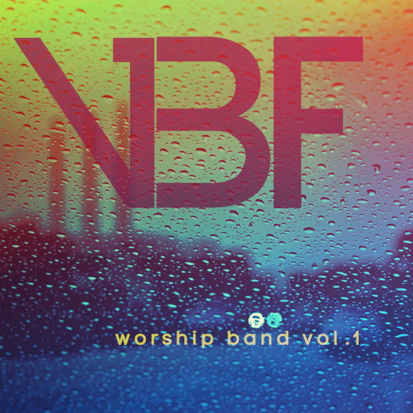 VBF Worship Band Vol.1